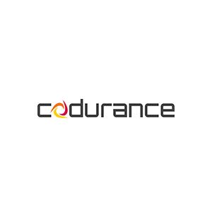Codurance