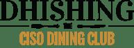Dhishing_Full_Colour