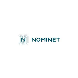 Nominet-2