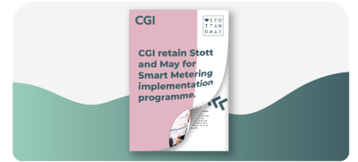 Stott and May CGI Case Study