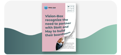 Stott and May Vision-Box Case Study