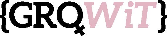 GROWit-Logo-new pink