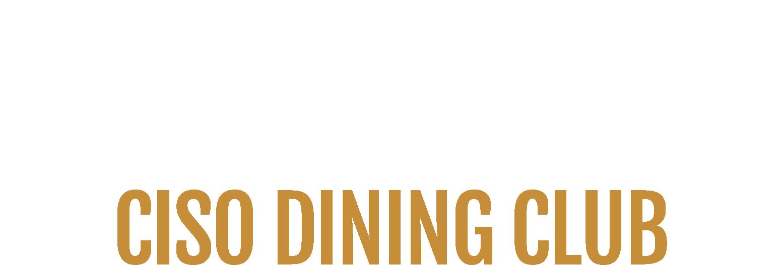 Dhishing_Logo_White_Gold