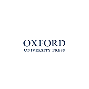 Oxford University Press logo-1