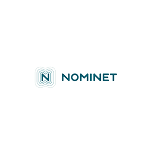Nominet-1