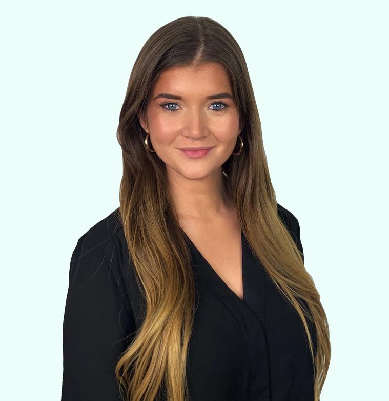 Caitlyn Rootman-1