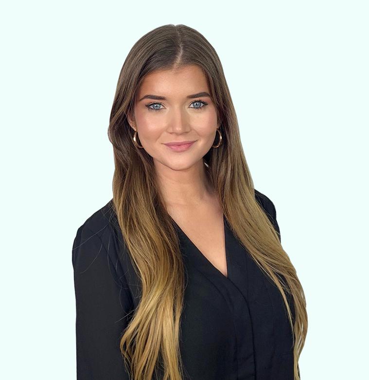 Caitlyn Rootman