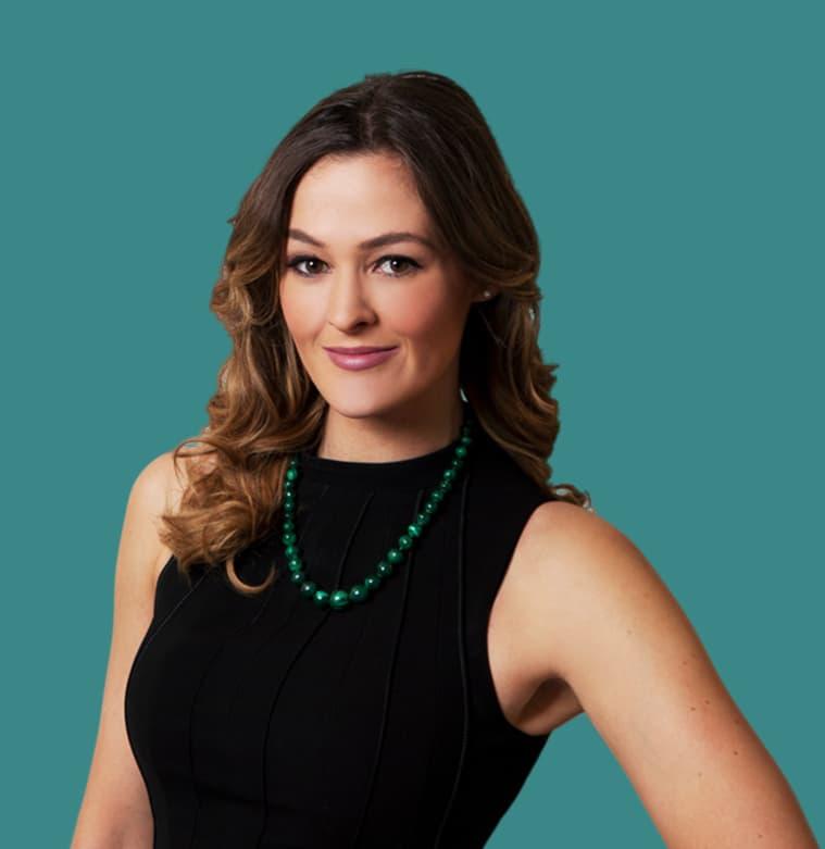Charlotte Lambert