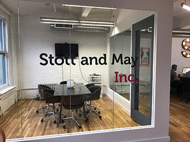 Stott and May US boardroom small